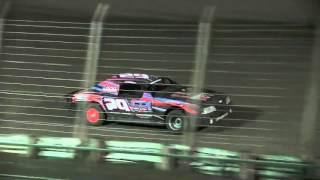 Mountain Creek Speedway | Jr. Mini Stocks