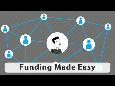 Top 10 Funding Sources online