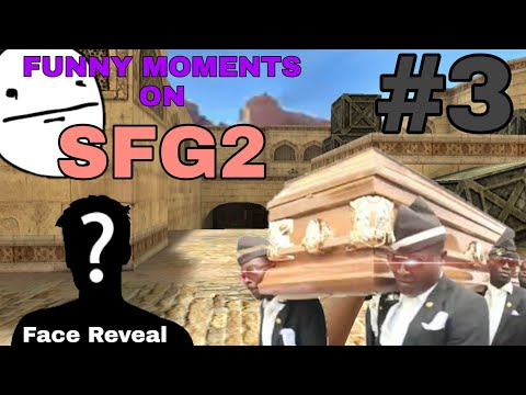Funny Moments On Special Forces Group 2 #3+Face Reveal
