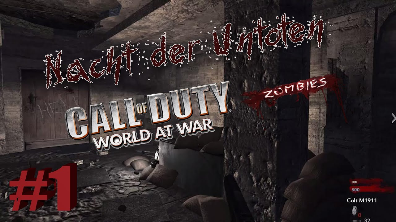 call of duty neues spiel