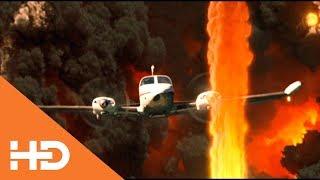 Побег от Йеллоустонского вулкана ★ 2012 (2009)