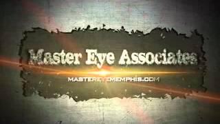 Master Eye Associates gun intro