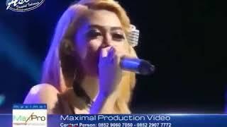 Lagu Dangdut Koplo - Rindu Aku Rindu Kamu - Nyai Ayuka - Xpozz