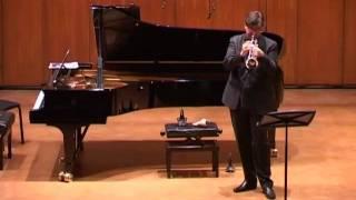 Ante Grgin-Trumpisimo (Mladen Djordjević-Trumpet).mp4