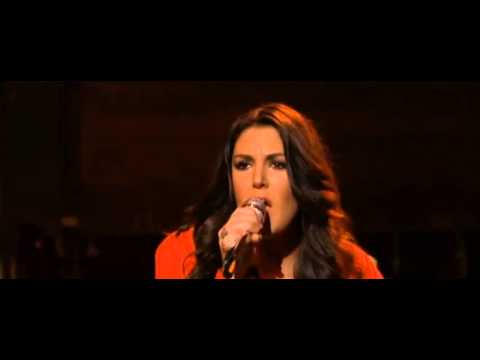 Kree Harrison - It Hurt So Bad - Studio Version - American Idol 2013 - Top 4