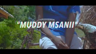 mudy-msanii-mix-stape-top-4-kali-mdundo-singeli