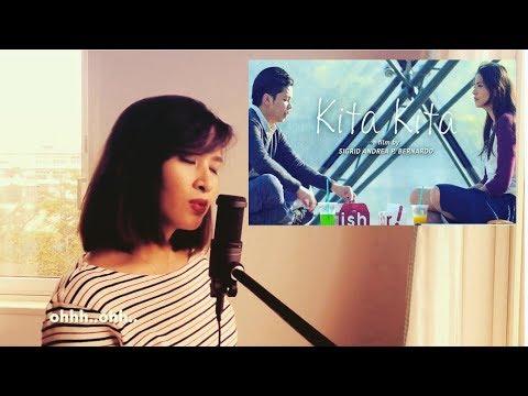 Kita Na Kita(inspired by the movie Kita Kita)Moira Dela Torre&Jason Hernandez(Shey Cover)