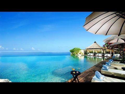 Bulgari Resort Bali, Uluwatu, Bali, Indonesia, 5 Stars Hotel