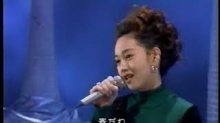 1993.02.24発売の浅香唯の22ndシングル。 作詞:穂早菜、作曲:安田信二...