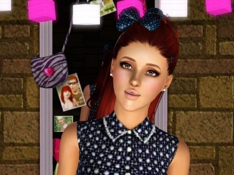 sims freeplay can dating sims break up