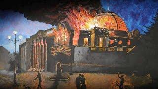 Отставка ЯЦЕНЮКА, обман ПОРОШЕНКО и распад КОАЛИЦИИ в РАДЕ