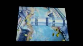 nanostray gameplay stage 1