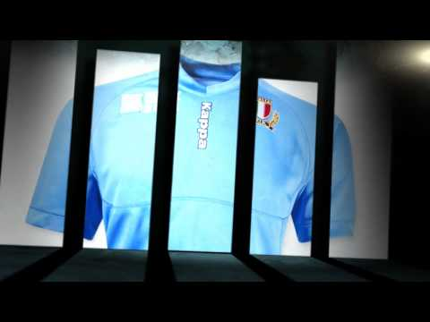 World Rugby Shop Ad – Top Jerseys