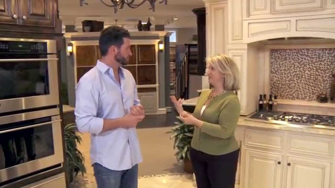The Design Process David Weekley Homes Design Center Youtube