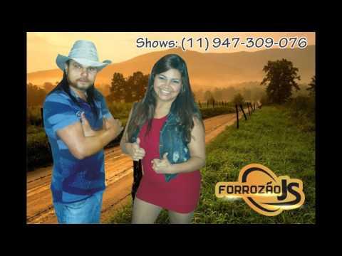 Forrozao JS  - Jadson & Sandra