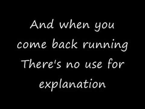 Blink 182 - Hold On