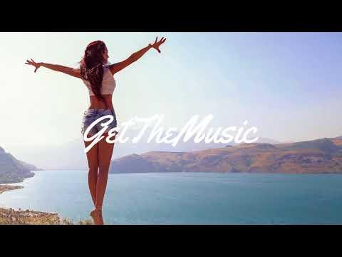 Amna feat. Glance - Evacuat (Marc Rayen & John Deeper Remix)(128BPM)