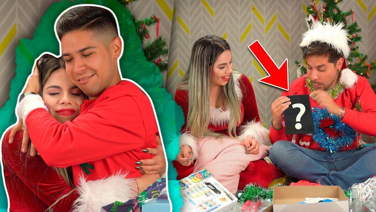 el-regalo-ms-deseado-de-los-youtubers