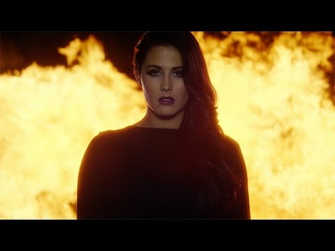Molly Sandén - Phoenix (Official Music Video)