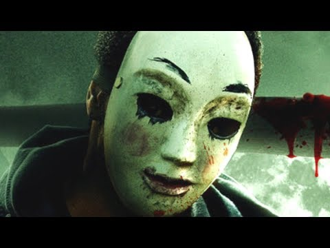 Dumb Things About 'The Purge' Everyone Just Ignored
