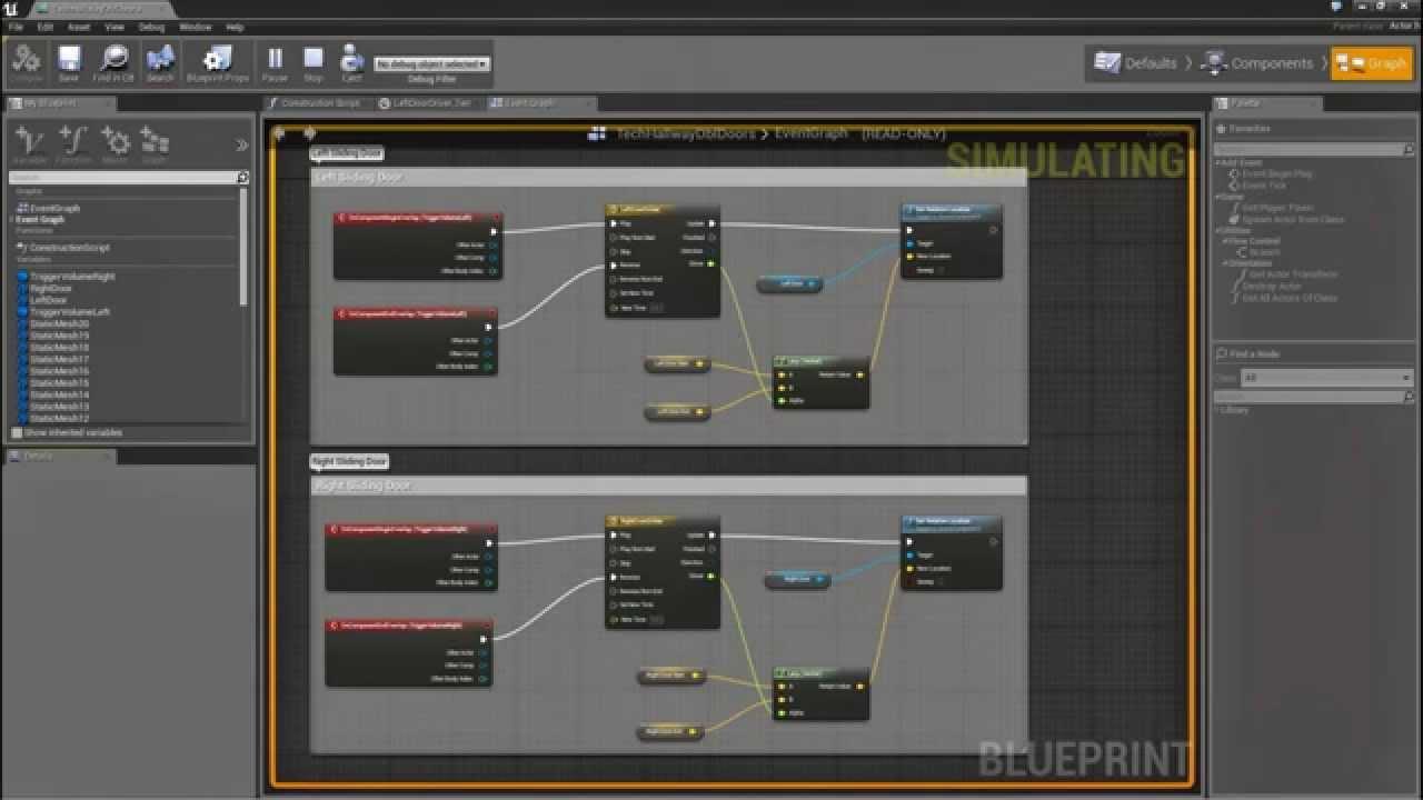 Sliding doors blueprint youtube sliding doors blueprint malvernweather Choice Image