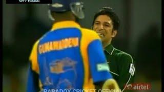 pakistan-vs-sri-lanka-khaleej-times-trophy-2001