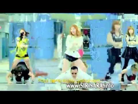 Open Karnam Style Full HD Original video