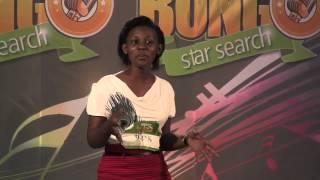 Bongo Star Search 2013 -  EBSSEP04