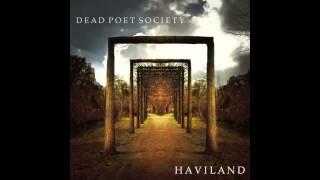 Dead Poet Society - Ruin You