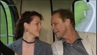 Peter Kraus - Rote Lippen soll man küssen 2008