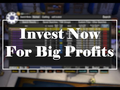 Invest Now And Triple Your Gold | Lovebird Mount Invesment
