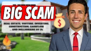 3 Reasons Meet Kevin is a Big Scam