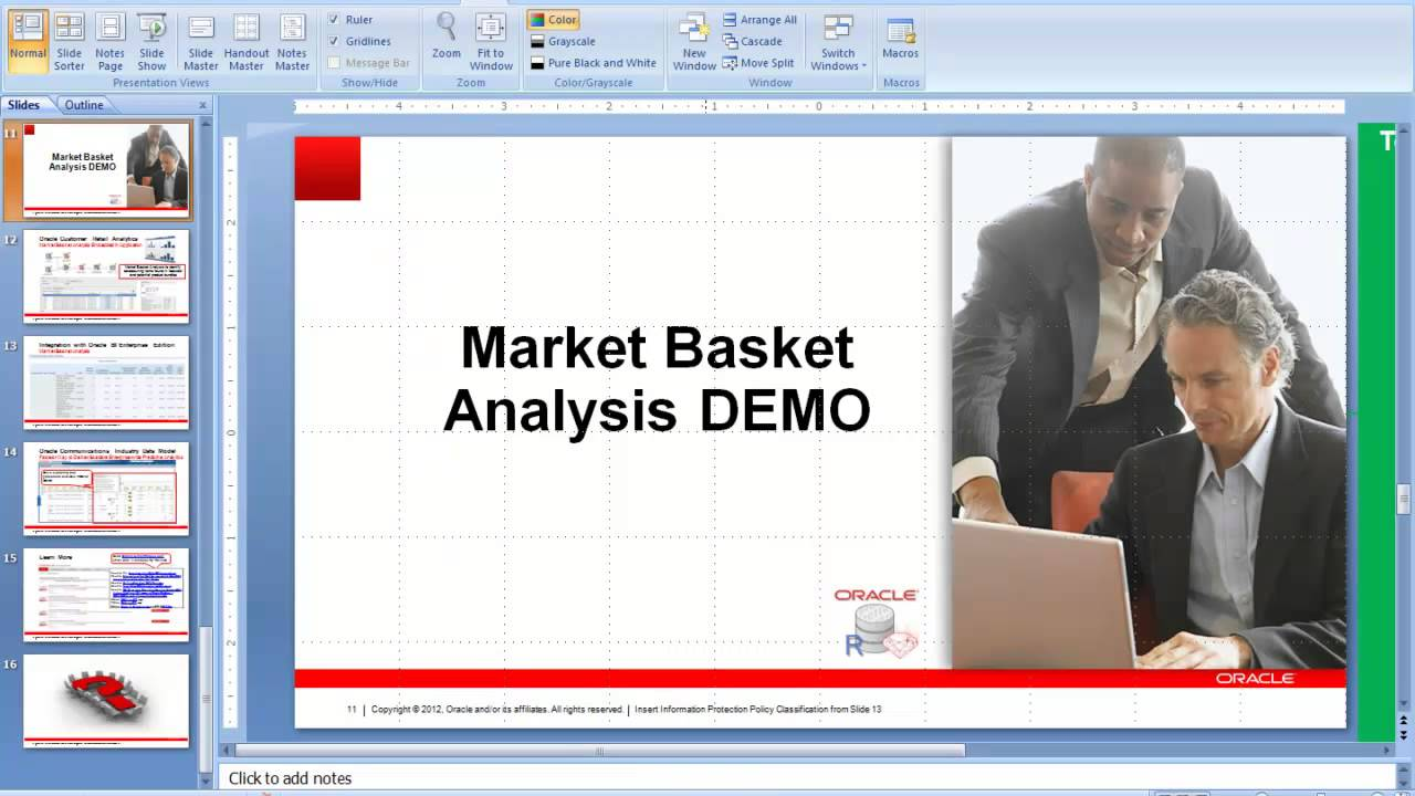 how to get market data for free