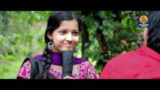 ശാന്തമീ രാത്രിയിൽ | എന്നോട് പറ ഐ ലവ് യുന്ന് | Malayalam Music Song 2019