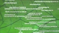 ANSCHLUSSTOR DSF TV-Spot