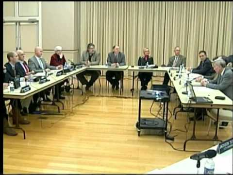 Historic Triangle Comprehensive Plan Review