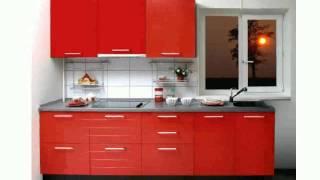 Кухни Купить(Кухни Купить кухния кухни купить киев кухни фото 2014 кухни дизайн кухни купить москва кухни купить москва..., 2014-08-09T06:14:00.000Z)