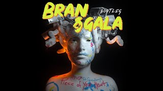 Baixar Meduza ft GoodBoys - Piece Of Your Heart  (Bran & Gala Remix) #BigRoom