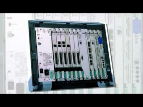 www.dubaipbx.com-telephone systems dubai uae abudhabi sharjah alain ajman rak fujairah
