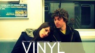 Vinyl (feature film - 2010)