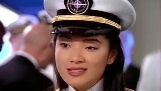 Звездный десант (1997) | Фантастика | Боевик | Фильм HD