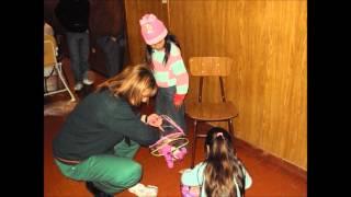 Video Institucional de los clubes rotarios del partido de Lomas de Zamora
