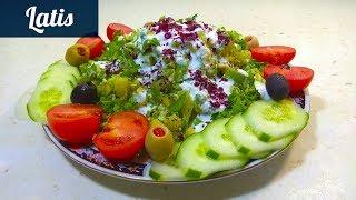 Худеем к лету-садимся на диету -вкуснейшее блюдо из кабачков!