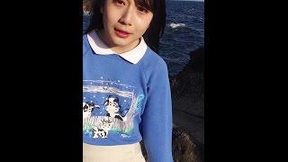 「絶景告白」は日本の絶景で女の子に告白される動画です。 告白後の様子...