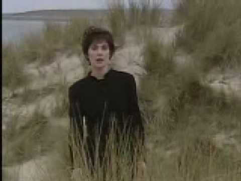 Enya| on your shore