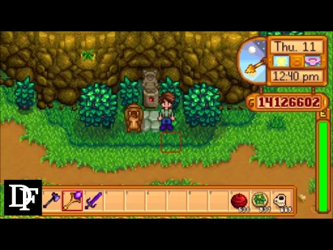 how to raise fishing quickly on stardew valley