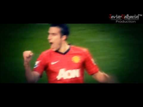 Glory Glory Man United Video