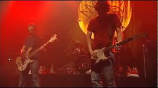 Ween Zoloft Live in Chicago