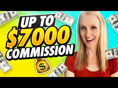 highest-paying-affiliate-marketing-programs-for-2020-|-up-to-$7000-per-referral
