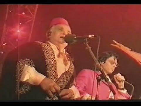 Клип Jean Michel Jarre - Revolution, Revolutions